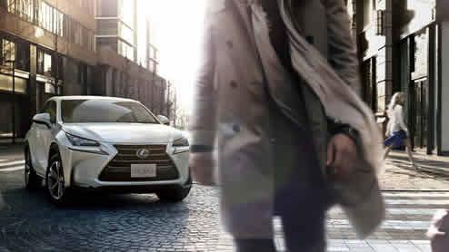 SUV人気車種ランキング 2021年はコンパクトタイプとラグジュアリータイプが上位