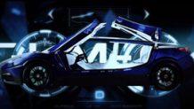 「GLM G4」の価格やスペック・インテリアやエクステリア。日本発のEVスポーツカー。