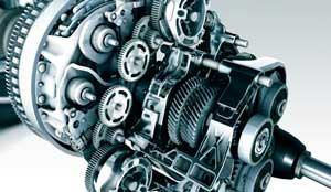 キャプチャーのエンジン