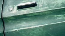 コンパウンドの使い方~車の傷が目立たなくなるコツと手順