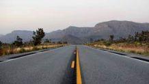 長距離運転のコツ!疲れをためず安全に走り続けるためには