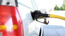 WLTCモードとは・JC08モードに替わる燃費測定方法