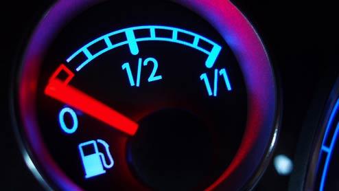 燃費の計算方法・正確に出すには満タン法がおすすめ
