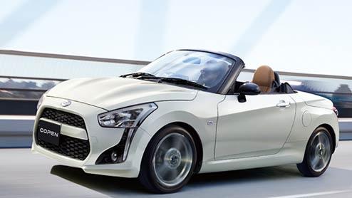軽自動車のMT(マニュアル)車ランキング 4WDの安定スポーツ走行やターボの加速を楽しめる車種