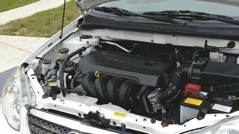 軽自動車のバッテリーは自分で交換できる!選び方や交換時期のタイミング・交換方法