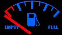 軽自動車に軽油はNG!故障して修理にお金が飛ぶ誤給油まとめ