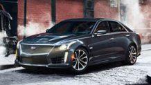 アメリカ車のメーカーまとめ!高級車からマッスルカーまで色とりどり