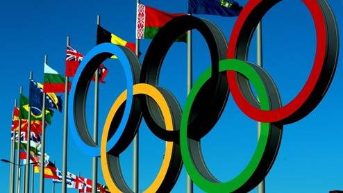 東京オリンピックのナンバープレートのデザインや応募方法