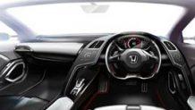 ホンダ新型S1000は2018年内に発売!予想ボディサイズやスペック