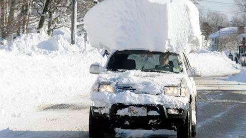 寒冷地仕様車は大容量バッテリーを搭載~その他の追加装備の特徴も徹底解説