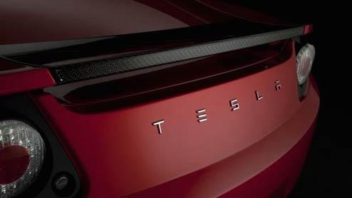 テスラ モデルYが2019年に登場!航続距離や車の価格を徹底予想