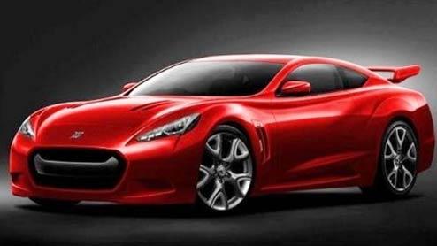 新型シルビアS16の発売は2019年以降 エクステリアや搭載エンジンの予想