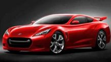 新型シルビアS16の発売は2018年?エクステリアや搭載エンジンの予想