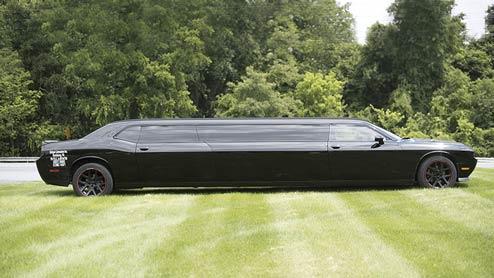 ホイールベースの「長い」「短い」で車の特徴が変わる