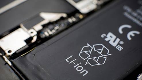 全固体電池の実用化がEVと車社会の未来を変える