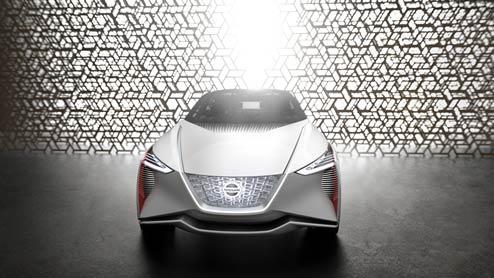 第45回 東京モーターショー2017で発表された国内メーカー出展車一覧