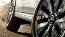 アウトランダーPHEVの特別仕様車がe-Assistを標準装備して11月16日に登場