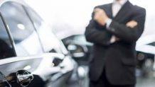 新車・中古車の購入時期やお得に購入するための交渉術