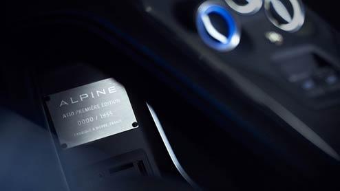 アルピーヌ A110が新型モデルとなり復活!日本での販売は2018年