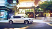 予算300万以内の新車と中古車おすすめの国産人気車種ランキング