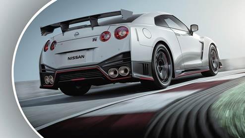日本一高い車ランキング 国産自動車のフラッグシップが勢ぞろい