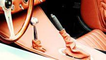 サイドブレーキの構造的特徴やレバー・電動式など種類の違い
