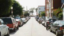 路上駐車が法律や時間で規制される場所と迷惑車への対処法