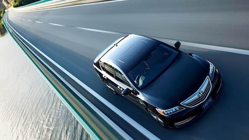 スポーツセダン国産車ランキング 4ドアスポーツカーの人気おすすめ車種