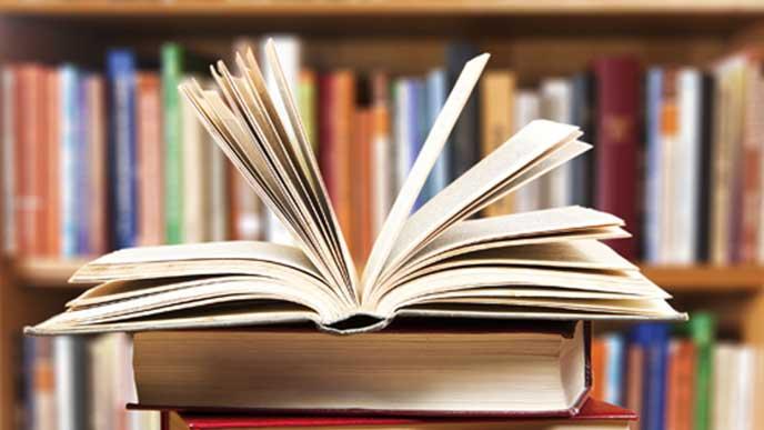 フォークリフトの教科書