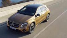 ドイツ車はどんな車?魅力的なフラッグシップとメーカーの特徴