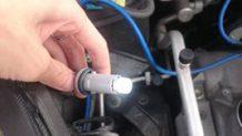 ポジションランプを交換する方法は?車検に通るホワイトLEDがベスト