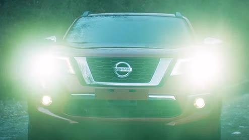 日産テラが中国で発表 アジアで展開される新型SUVのボディサイズや内外装・日本発売の可能性