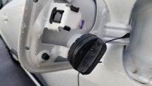 給油口キャップの閉め忘れによって起こるトラブルを防ぐ方法