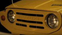ジムニーの歴史は1970年から始まった!一貫したコンセプトが魅力の軽SUV