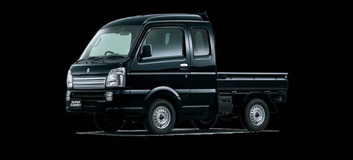 ブルーイッシュブラックパール3(ZJ3)