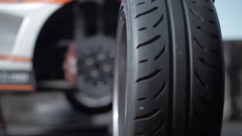 ハイグリップタイヤの特徴とおすすめスポーツラジアルタイヤ12選