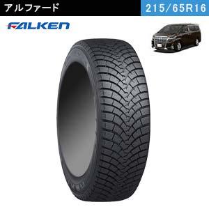 FALKEN ESPIA W-ACE 215/65R16 98S