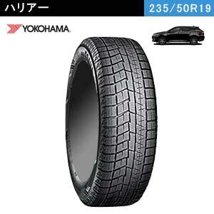 YOKOHAMA iceGUARD 6 iG60 235/50R19 103Q