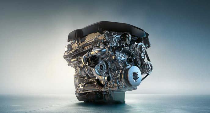 BMW新型「3シリーズ」のクリーンディーゼル搭載モデル
