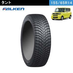 FALKEN ESPIA W-ACE 155/65R14 75S