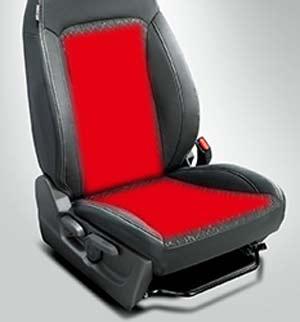 エスクードのシートヒーター