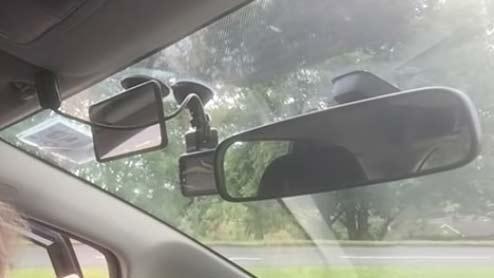 ドライブレコーダー360度撮影タイプ最新16選!全方位録画で撮り逃しなし