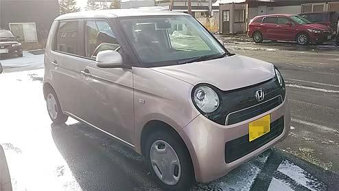 軽自動車は日本だけで人気のガラパゴスな車?海外で普及しない理由とは?
