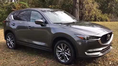 SUVのマニュアル車は新車購入できる?操る感覚が楽しいミッションの新車RVを厳選