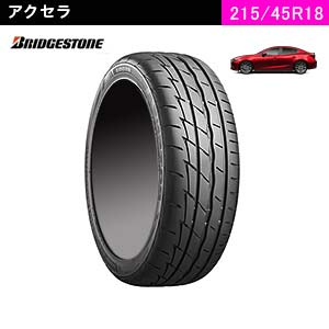 BRIDGESTONE POTENZA Adrenalin RE003 215/45R18 93W  XL