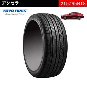 TOYO TIRES PROXES C1S 215/45R18 93W