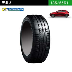 MICHELIN ENERGY SAVER + 185/65R15 88H