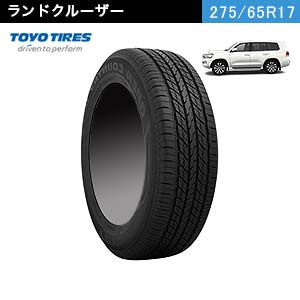 TOYO TIRES OPEN COUNTRY U/T 285/60R18 116H