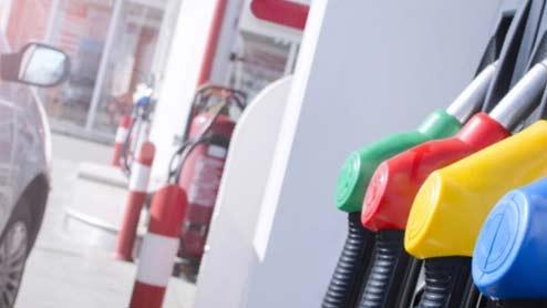 ガソリン車とディーゼル車はどっちがいいの?慎重に検討しなければ損をするかも