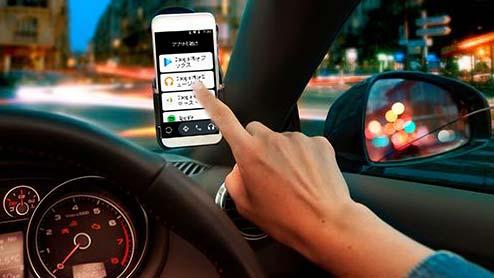 Android Autoとはカーナビ以外の使い方もできる便利なアプリ!対応車種は?